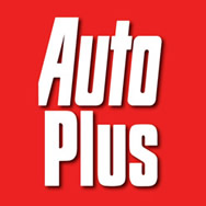 Client Internet Auto Plus
