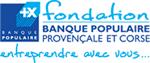 Fondation BPPC