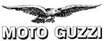 Moto Guzzi - Application privée