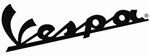 VESPA - Application privée